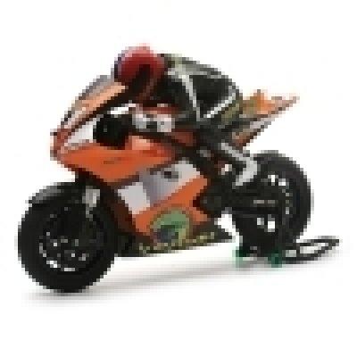 XXL Schraubenset hochfest! Venom Racing GPV-1