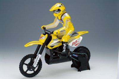 XXL Schraubenset hochfest! Anderson Racing M5