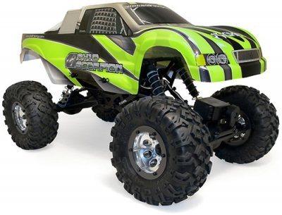 XXL Schraubenset hochfest! Axial Scorpion AX10 RTR AX90002