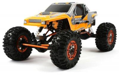 XXL Schraubenset hochfest! Axial Scorpion AX10 ARTR AX90004