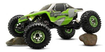XXL Schraubenset hochfest! Axial Scorpion AX10 RTC AX90011