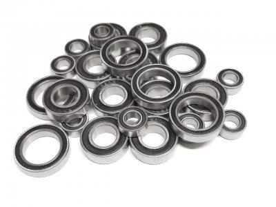 Kugellager-Set Traxxas Slash 4x4, Platinum, Ultimate