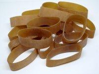 16 Stück RC Reifen Klebegummi 1:8 1:10 Off-Road SCT (Tire Glue Bands)