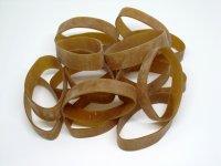 16 Stück RC Reifen Klebegummi 1:10 On-Road TC (Tire Glue Bands)