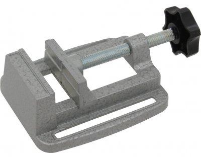 Mini Maschinenschraubstock