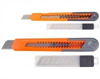 Universalmesser Cutter Set 2-teilig
