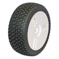 1:8 Off-Road Reifen