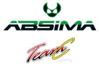 Absima / TeamC