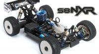 S8 NXR