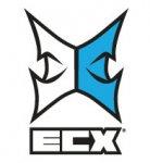 ECX RC